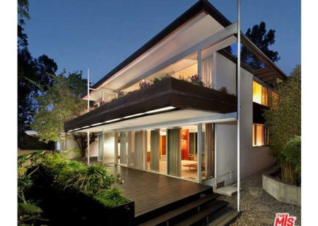 Figure-8-Realty-Los-Angeles-House-for-Sale-in-Los-Angeles-Kambara-House-for-Sale-in-Silverlake-with-Silver-Lake-Views-Neutra-House-for-Sale-in-Silverlake-1