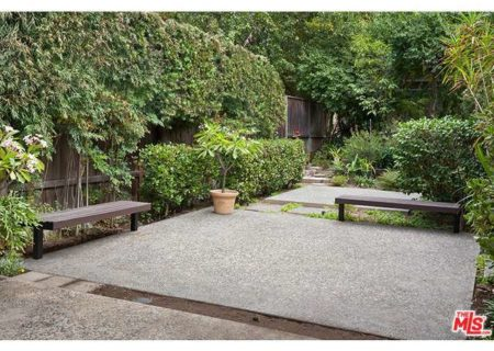Figure-8-Realty-Los-Angeles-House-for-Sale-in-Los-Angeles-Kambara-House-for-Sale-in-Silverlake-with-Silver-Lake-Views-Neutra-House-for-Sale-in-Silverlake-10