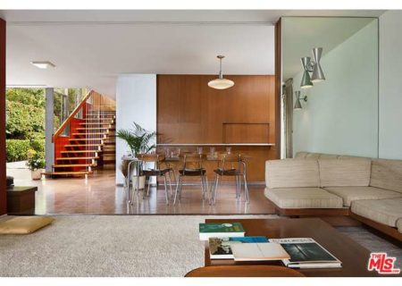 Figure-8-Realty-Los-Angeles-House-for-Sale-in-Los-Angeles-Kambara-House-for-Sale-in-Silverlake-with-Silver-Lake-Views-Neutra-House-for-Sale-in-Silverlake-3