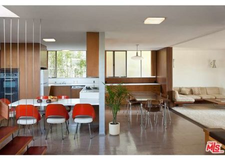 Figure-8-Realty-Los-Angeles-House-for-Sale-in-Los-Angeles-Kambara-House-for-Sale-in-Silverlake-with-Silver-Lake-Views-Neutra-House-for-Sale-in-Silverlake-4