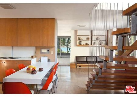 Figure-8-Realty-Los-Angeles-House-for-Sale-in-Los-Angeles-Kambara-House-for-Sale-in-Silverlake-with-Silver-Lake-Views-Neutra-House-for-Sale-in-Silverlake-5