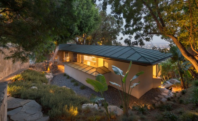 -House-for-Sale-in-the-Hollywood-Hills-Wolff-Residence-Lautner-House ...