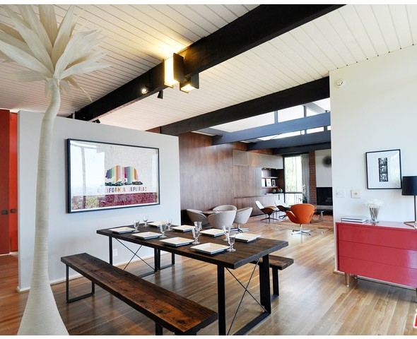 The-jacobson-residence-by-edward-fickett-FAIA-los-angeles-historical-monument-674-for-sale-los-feliz-hills-hollywood-hills-east-modernist-architectural-house-figure-8-realty-4520-Dundee-Drive-90027-11
