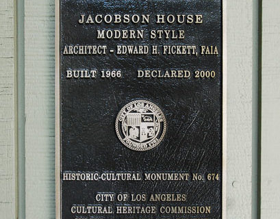 The-jacobson-residence-by-edward-fickett-FAIA-los-angeles-historical-monument-674-for-sale-los-feliz-hills-hollywood-hills-east-modernist-architectural-house-figure-8-realty-4520-Dundee-Drive-90027-2