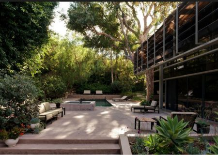 7740-Flynn-Ranch-Road-House-A-Phillip-Jon-Brown-AIA-Hollywood-Hills-90046-House-for-Sale-1