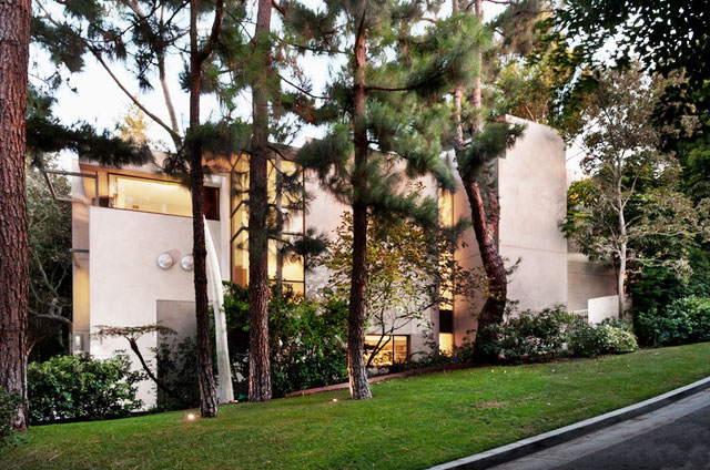 7740-Flynn-Ranch-Road-Los-Angeles-90046-15
