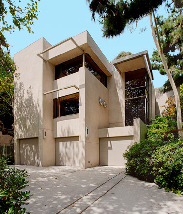 7740-Flynn-Ranch-Road-Los-Angeles-90046-2a