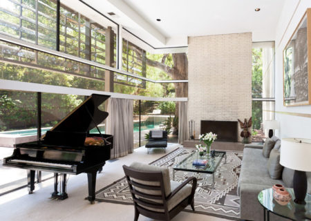 7740-Flynn-Ranch-Road-Los-Angeles-90046-4