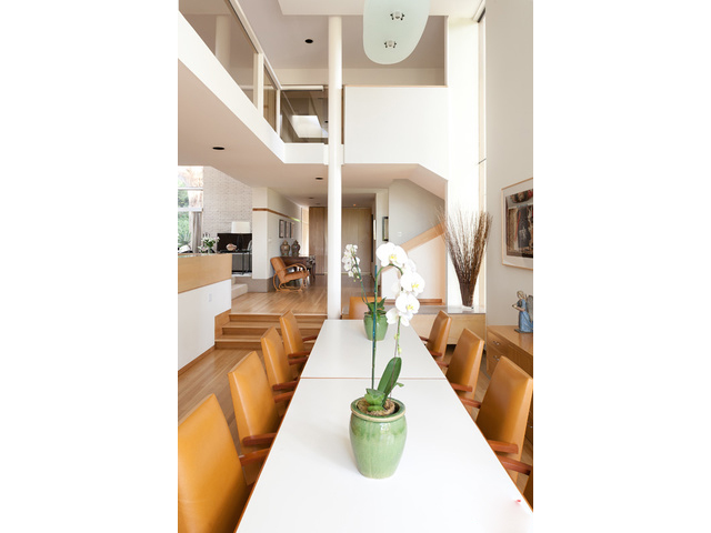 7740-Flynn-Ranch-Road-Los-Angeles-90046-8
