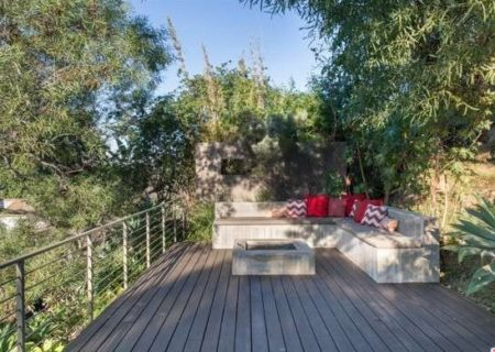 2120-Avon-St-Los-Angeles-CA-90026-Echo-Park-Hills-Architectural-Home-Sold-20-e1450088262831