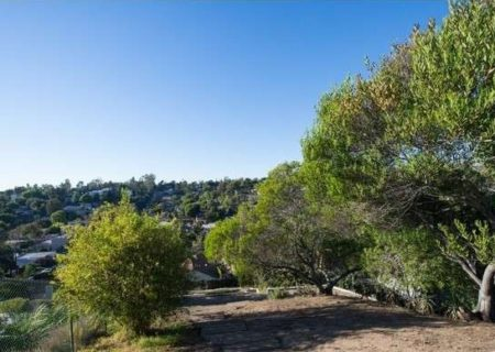2120-Avon-St-Los-Angeles-CA-90026-Echo-Park-Hills-Architectural-Home-Sold-32-e1450087928350