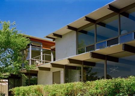 2120-Avon-St-Los-Angeles-CA-90026-Garcetti-Wakeland-Residence-Scarfano-Renovation-1