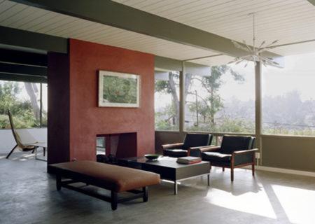 2120-Avon-St-Los-Angeles-CA-90026-Garcetti-Wakeland-Residence-Scarfano-Renovation-2