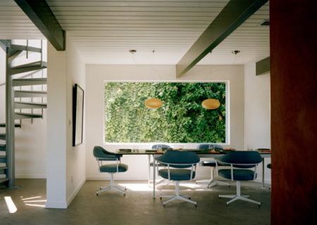 2120-Avon-St-Los-Angeles-CA-90026-Garcetti-Wakeland-Residence-Scarfano-Renovation-4
