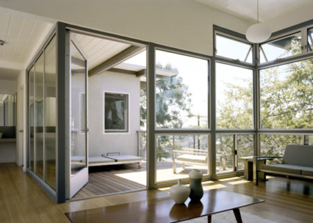 2120-Avon-St-Los-Angeles-CA-90026-Garcetti-Wakeland-Residence-Scarfano-Renovation-5