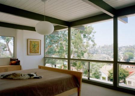 2120-Avon-St-Los-Angeles-CA-90026-Garcetti-Wakeland-Residence-Scarfano-Renovation-6