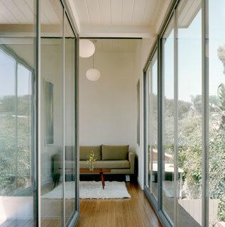 2120-Avon-St-Los-Angeles-CA-90026-Garcetti-Wakeland-Residence-Scarfano-Renovation-7