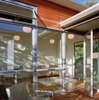 2120-Avon-St-Los-Angeles-CA-90026-Garcetti-Wakeland-Residence-Scarfano-Renovation-8