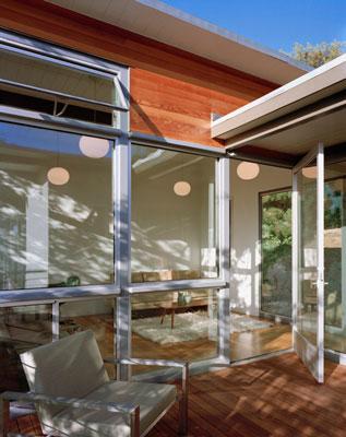 2120 Avon St Los Angeles CA 90026 Garcetti Wakeland Residence Scarfano Renovation 8