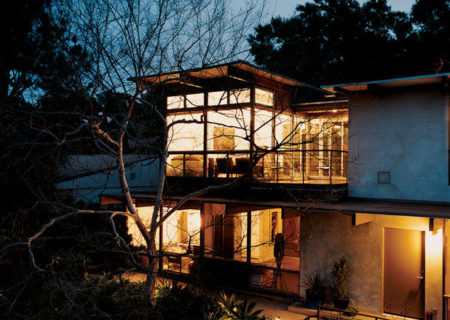 2120-avon-street-los-angeles-ca-90026-garcetti-wakeland-house-exterior-house-at-night