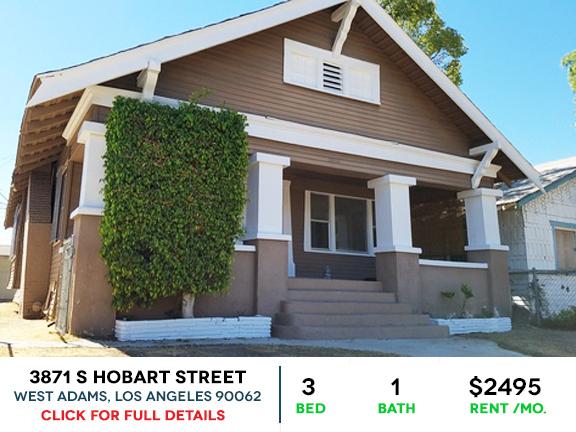 3871-s-hobart-street-rental-eastsider