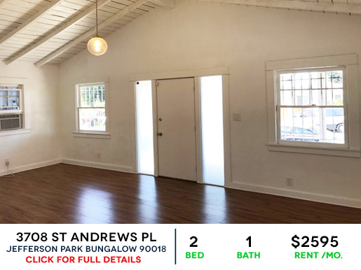3708-st-andrews-place-rental-eastsider-10-13