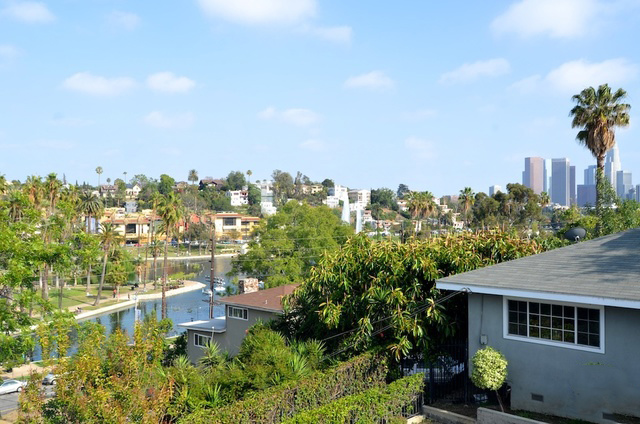 1814-montrose-street-los-angeles-ca-90026-unit-2-echo-park-condo-for-sale-silver-lake-figure-8-realty-16-1
