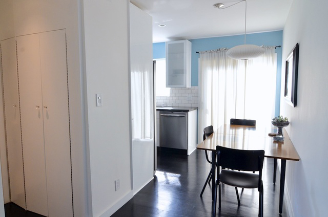 1814-montrose-street-los-angeles-ca-90026-unit-2-echo-park-condo-for-sale-silver-lake-figure-8-realty-4