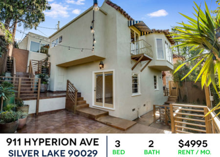 Image-1-911-Hyperion-Ave-Rental-Eastsider-2-7-2017-2