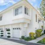 25554-Hemingway-Ave-Stevenson-Ranch-CA-91381-Apt-D-2-Bedroom-1.75-Bathroom-End-Unit-Condo-Sold-1-835×467