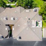 25554-Hemingway-Ave-Stevenson-Ranch-CA-91381-Apt-D-2-Bedroom-1.75-Bathroom-End-Unit-Condo-Sold-15-835×467