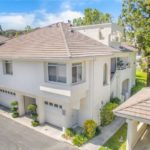 25554-Hemingway-Ave-Stevenson-Ranch-CA-91381-Apt-D-2-Bedroom-1.75-Bathroom-End-Unit-Condo-Sold-2-835×467
