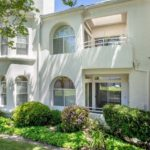 25554-Hemingway-Ave-Stevenson-Ranch-CA-91381-Apt-D-2-Bedroom-1.75-Bathroom-End-Unit-Condo-Sold-4-835×467