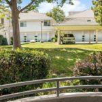 25554-Hemingway-Ave-Stevenson-Ranch-CA-91381-Apt-D-2-Bedroom-1.75-Bathroom-End-Unit-Condo-Sold-8-835×467