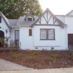 4906-Templeton-Street