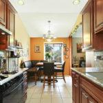 5500-Lindley-Ave-203-Encino-CA-91316-Top-Floor-Condo-For-Sale-Figure-8-Realty-Los-Angeles-13
