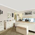 5500-Lindley-Ave-203-Encino-CA-91316-Top-Floor-Condo-For-Sale-Figure-8-Realty-Los-Angeles-16