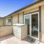 5500-Lindley-Ave-203-Encino-CA-91316-Top-Floor-Condo-For-Sale-Figure-8-Realty-Los-Angeles-19