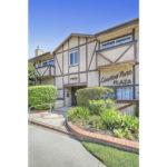 5500-Lindley-Ave-203-Encino-CA-91316-Top-Floor-Condo-For-Sale-Figure-8-Realty-Los-Angeles-2-1