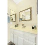 5500-Lindley-Ave-203-Encino-CA-91316-Top-Floor-Condo-For-Sale-Figure-8-Realty-Los-Angeles-21