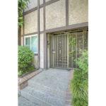 5500-Lindley-Ave-203-Encino-CA-91316-Top-Floor-Condo-For-Sale-Figure-8-Realty-Los-Angeles-3