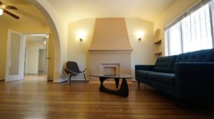 THE ANNEX – Highland Park Creative Office / Flex Space