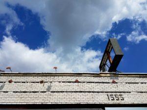 1555 Sunset Blvd – Echo Park Creative Office/Retail