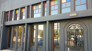 West LA Flex / Creative Space