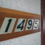 18-306130_baa53cf2-ea24-4140-a87c-ccc1fe566e7e