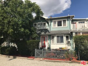 128 S Ave 63, 90042 6-Unit Highland Park Income Property!