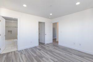 2112 Carmona Avenue, Mid-Ciy Four-Plex Income Property!