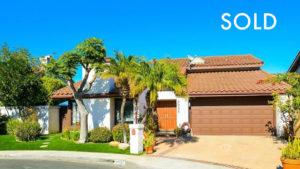 Sold: 4034 Lamarr Ave, 90232 3-Bedroom Culver City Masterpiece!