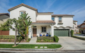 3645 W Luther Lane 90305, Stunning Home in Inglewood's Renaissance Community!