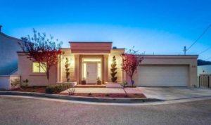 2145 Groveland Dr, Luxury Laurel Canyon Custom Home!